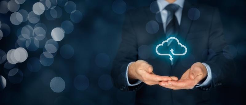 Backup em nuvem: da importância à aplicação na segurança dos dados da sua empresa