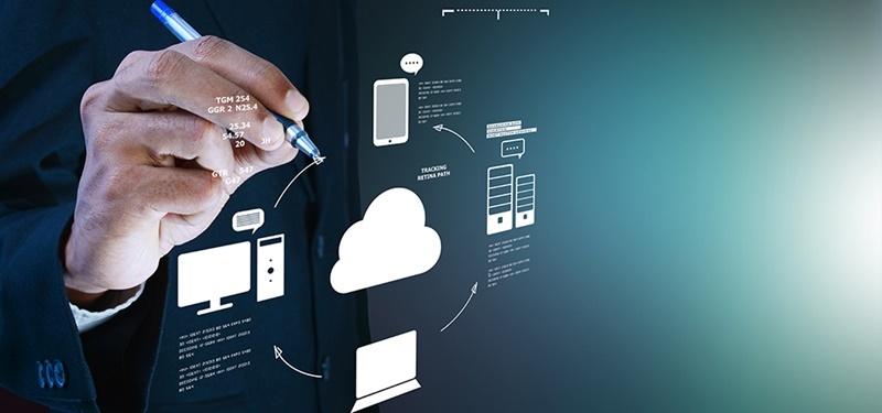 Cloud Computing e Virtualização: Qual a diferença?