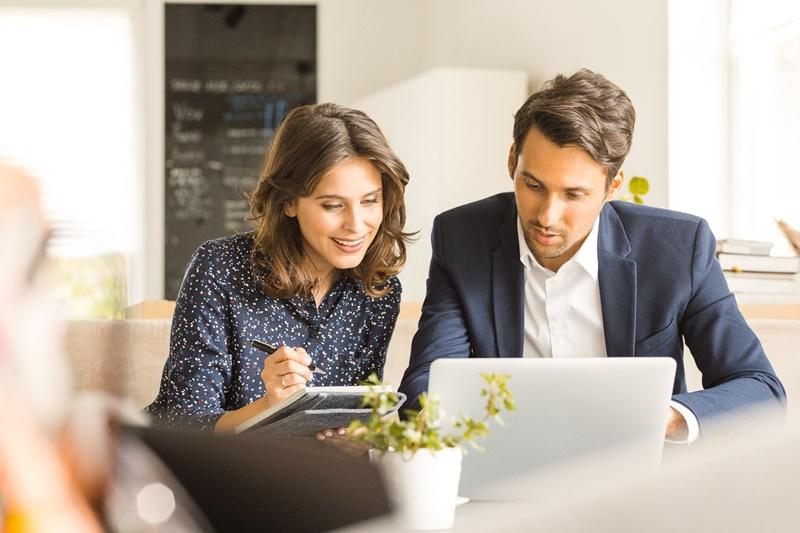 Como o Cloud Computing acelera estratégia de pequenas empresas?