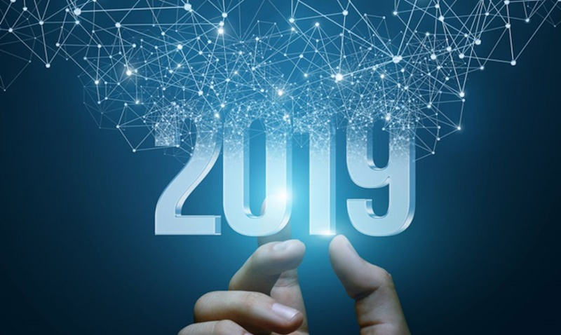 O que esperar do mercado de Cloud Computing no Brasil em 2019?