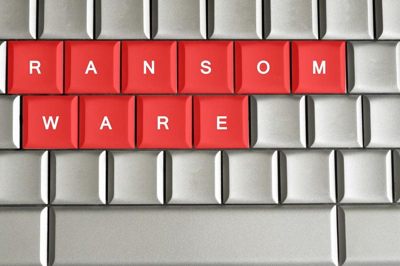 Ransomware: O que é e como se proteger?