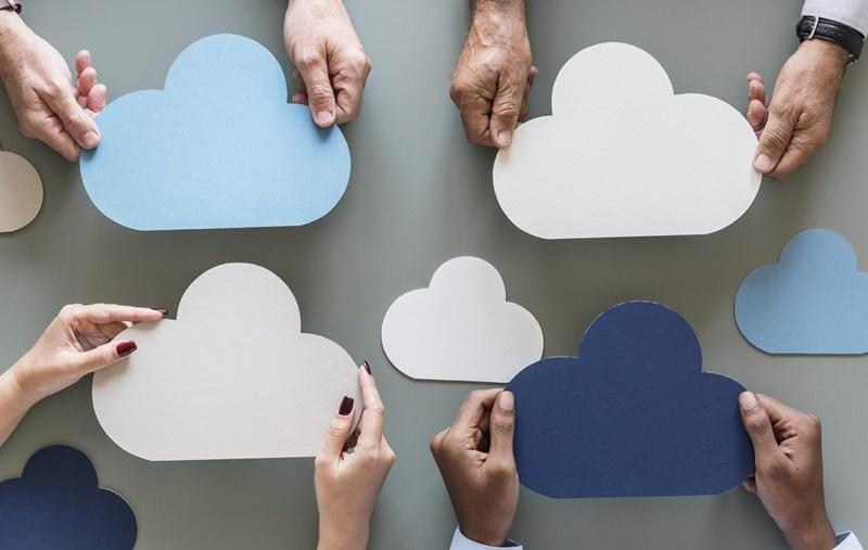 X fatos que comprovam que sua empresa precisa migrar para a nuvem!