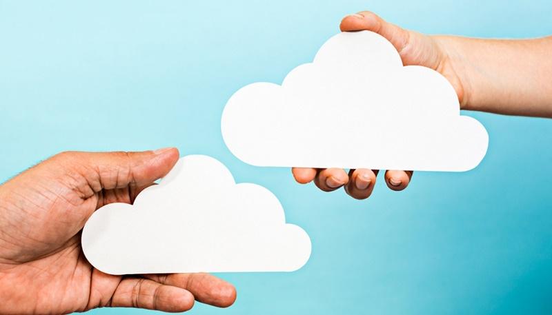 Backup em nuvem: Sua empresa está preparada?