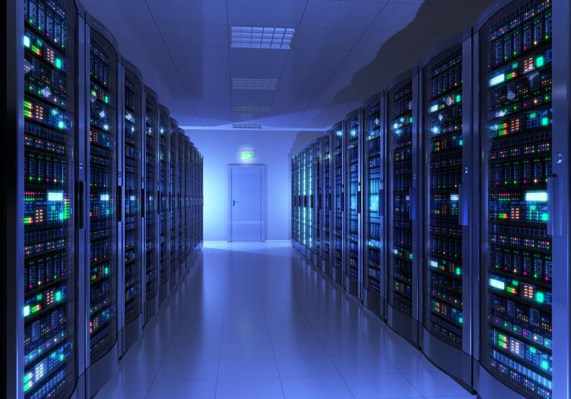 Quais são os tipos de servidores que existem e como aplicar eles na sua empresa?