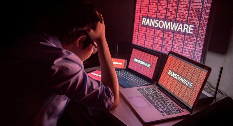 Ransomware: Como ele impacta na sua empresa?