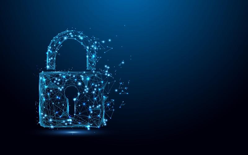 A importância de criptografar o backup dos seus dados