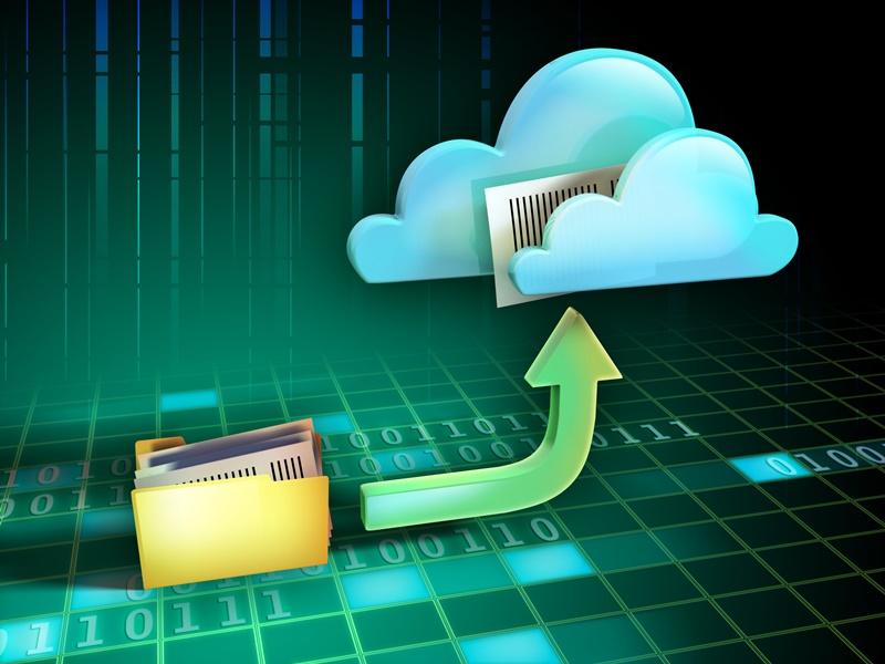 Tudo o que você precisa saber antes de investir em um Backup Cloud