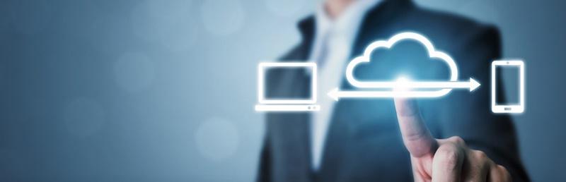 X dicas para escolher o melhor backup em nuvem para a sua empresa