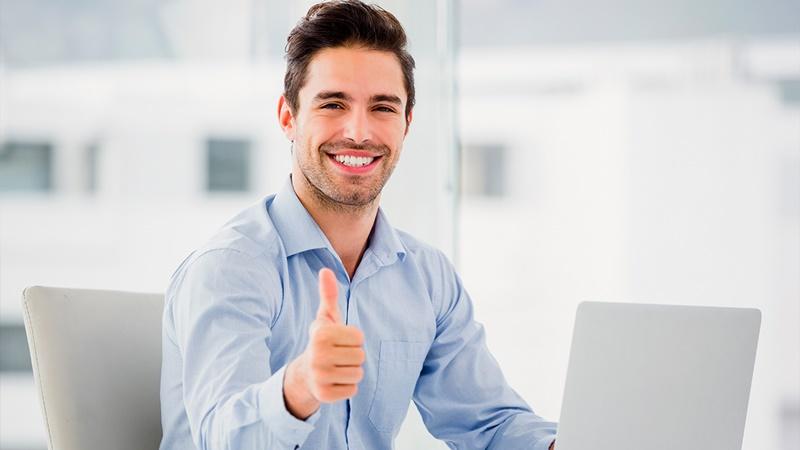 Dicas para implementar o backup em nuvem com sucesso na sua empresa