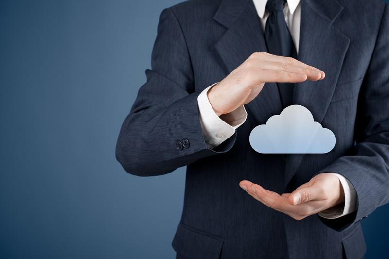 Qual a diferença entre backup e storage na nuvem?