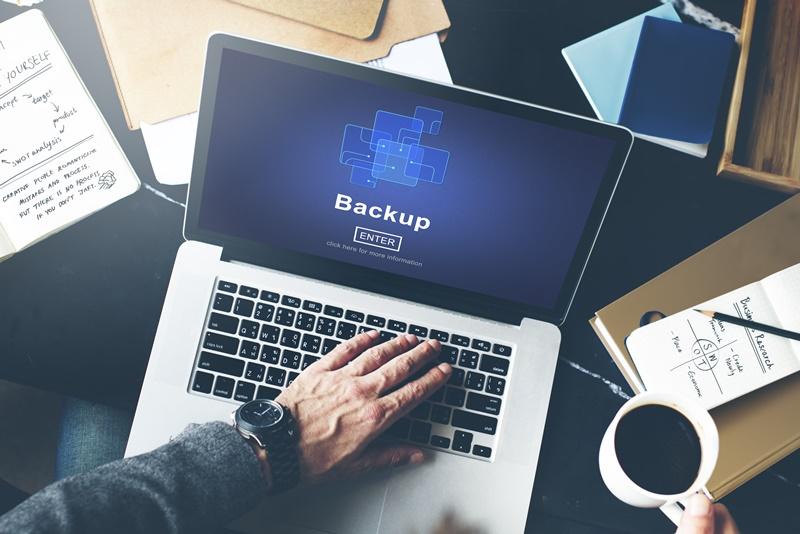 5 dicas para garantir a segurança dos seus dados na nuvem