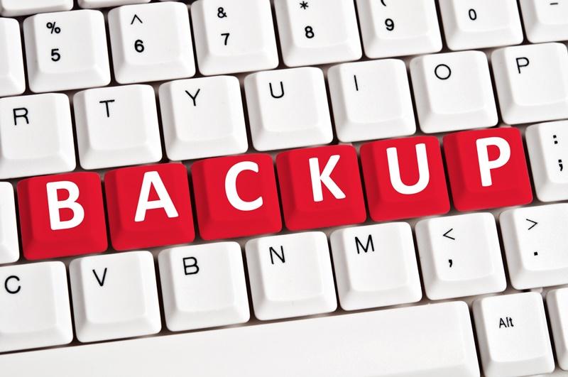 Backup Gerenciado: Qual a sua importância?