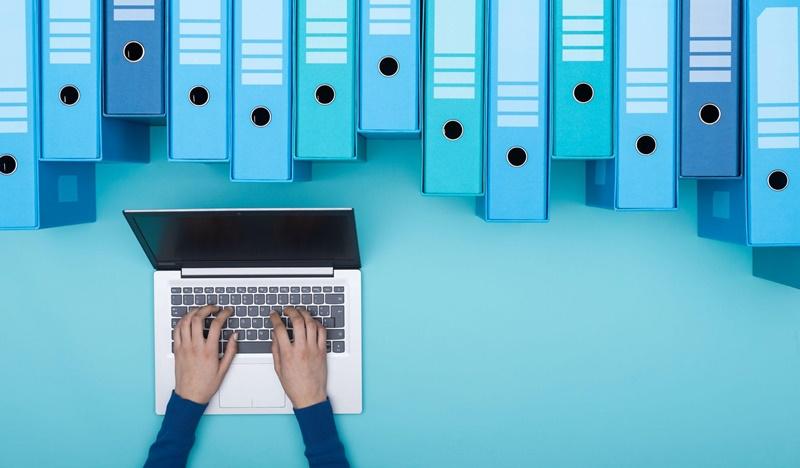 Armazenamento de dados: Quais são os diferentes tipos?