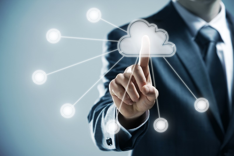 Qual a importância do monitoramento de aplicações em nuvem?