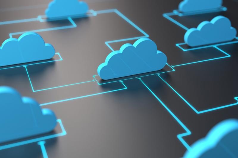 Quais os melhores tipos de backup na nuvem?