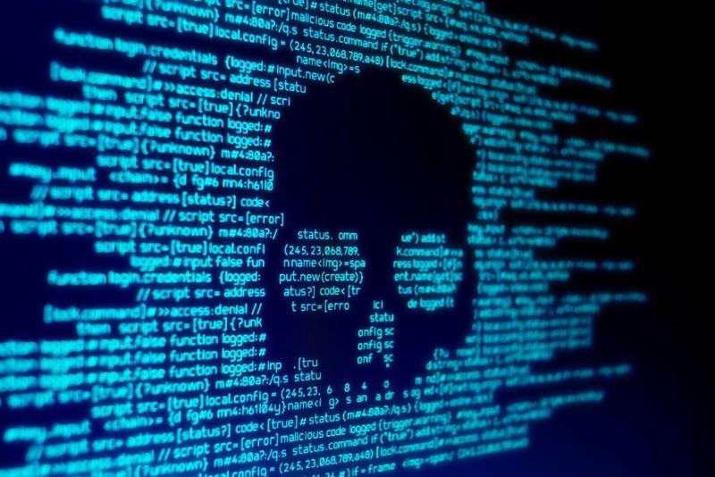 Sequestro de dados: saiba como isso pode ser um perigo para a sua empresa!