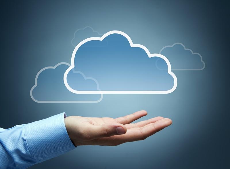 Saiba como o backup em nuvem pode ajudar sua empresa na proteção de dados