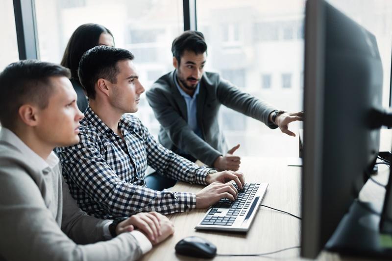 Como estruturar um plano de backup e segurança dos dados da sua empresa?