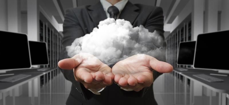 6 mitos e verdades sobre o backup em nuvem que você precisa conhecer